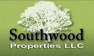 Southwood Properties